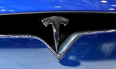Tesla purchases land for plant in Shanghai