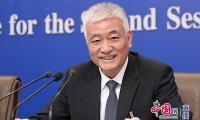 科技部:中国科技界短板系基础研究能力和产出