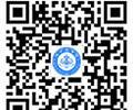 济医青年论坛第47期——在奋斗中实现青春梦想