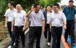 省农业农村厅厅长王通林:交出农业农村经济高质量发展高分答卷