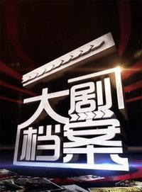 大剧档案 2013