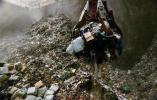 """破解危险废物""""处置难"""" 舟山怎么做的?"""