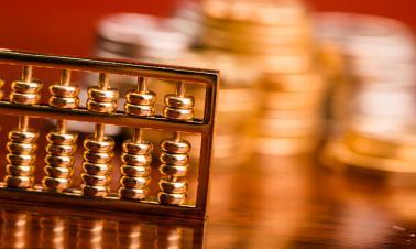 China's ODI up 5.1% in Jan-Sept