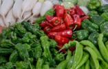 4月嘉兴市区CPI指数来了!这三样蔬菜价格降幅大