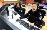 """南京警方开展""""利刃一号""""行动,严打娼赌违法犯罪"""
