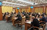99.3%的小微园都开园了 浙江为什么要开这个重要会议