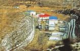 千吨危险废物非法处置 27人因污染环境获刑