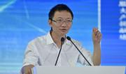周涛:详解中国酒业大数据中心