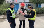 """西塘镇开展环境执法行动 为""""环境美""""建设保驾护航"""