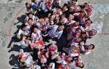 馬雲向雲南捐贈一億元,幫助少數民族鄉村教育從有到優