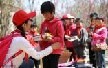中央应对疫情领导小组:适当延长春节假期,调整学校开学时间