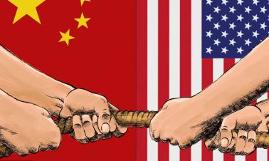 Ambassador Cui Tiankai: China doesn't want to have trade war with any country