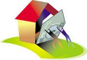 财产保险合同