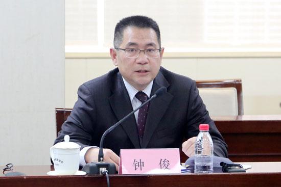 """西藏银保监局:突出""""五个意识"""" 为守边固边兴边提供金融支持和服务"""