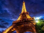 法国出台多措施欲吸引中国游客