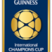 國際冠軍杯