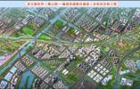 总投资超344亿元!杭州一批重大工程开工,涉及学校、道路、安置房……
