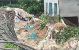 问政山东|农村地膜只能偷着扔 回收体系建了吗?