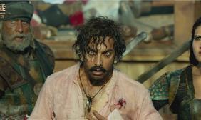 《印度暴徒》新预告爆笑迎贺岁 米叔确定来华行程曝光