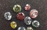 打破国外垄断!中国兵工造出了大颗粒钻石