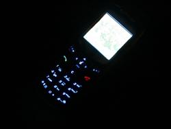 三星 SGH-C238