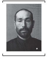 片桐济三郎