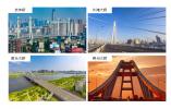 宁波经验引人瞩目!住建局长详解宁波城建巨变之路