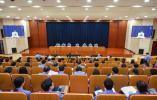浙江检察机关一季度监督立案311人 列全国第一