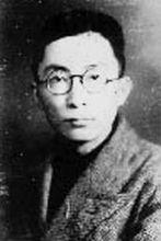 许晓轩早期的照片