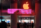 中国禁售令已出,苹果为何还能公然销售iPhone?