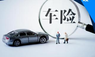 4月上险数日系最好 北上广引领豪车销量