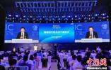 亮相第三届世界智能大会 中科曙光将在人工智能发力