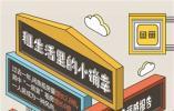 年轻人创造的新生活方式 杭州人租房幸福感全国第二