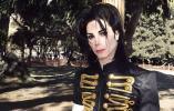 阿根廷男子迷恋迈克尔杰克逊 花20万元整容