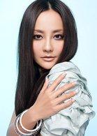 佐藤惠子  演员   马雅舒     女,出场18岁,梁家仇人在华日商佐藤正雄之女,后嫁给梁天赐为妻。