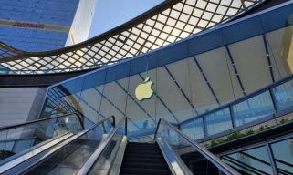 苹果2020年新机研发完成:支持5G 最低3000元