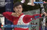 【新时代 新作为 新篇章】丁倚亮勇摘世锦赛团体金牌 江苏又增1位世界冠军