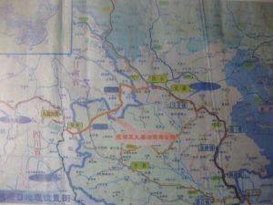 武九高速公路