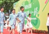 南京中考发布注意事项 6月27日下午两点后公布成绩