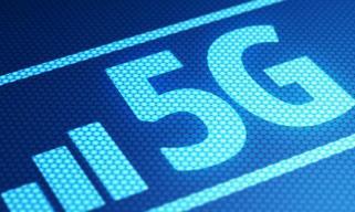 去年底北京共享5G基站已超8400个,占比近半