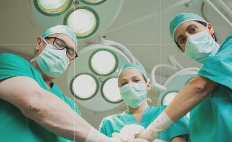 人流最佳时间是什么时候、人流手术后注意事项、能预防感染?