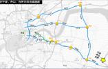 國慶假期臨近 杭州交警精選13條進出城替代線路