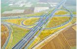 沿着高速看山东丨一路通南北,衔接鲁豫皖赣