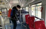 复工复业复苏,南京公共交通出行人数大幅上涨