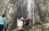 """温州文旅""""旺""""起来了!清明假期接待游客近80万人次,门票收入超140万元"""