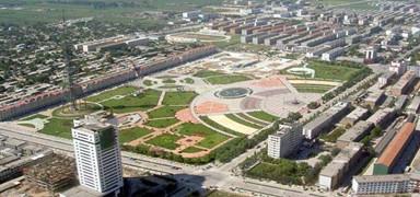 建设经济强区 藁城投资699亿建50个重点项目