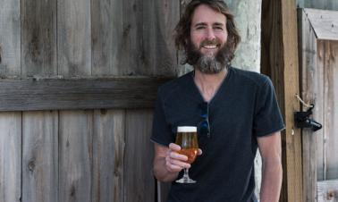 Craft beer brewery Stone Brewing opens first Asia outpost