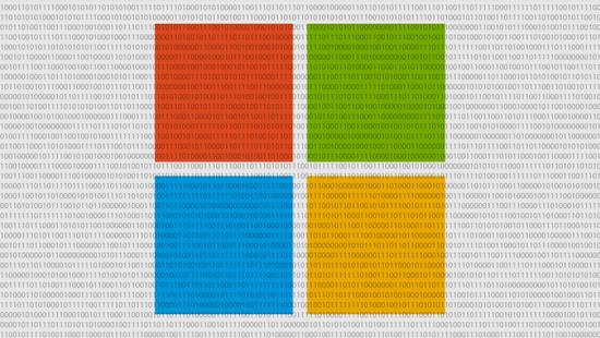 微软在 2016 年已经被认为是比苹果更具创新力的公司