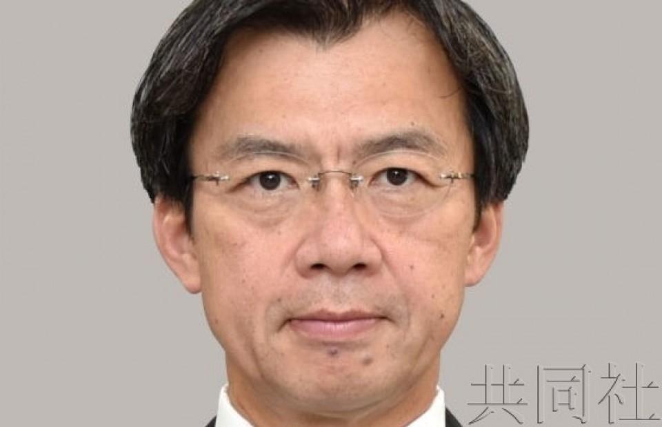 日本首相助理疫情期间大办宴会 被安倍点名提醒