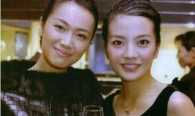 她是华语女导演一号人物,拍《红楼梦》被李少红截胡,拍影版续梦